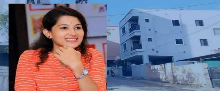 कौन हैं ये पूजा चव्हाण जिसकी आत्महत्या से महाराष्ट्र में आया राजनैतिक भूकंप ?