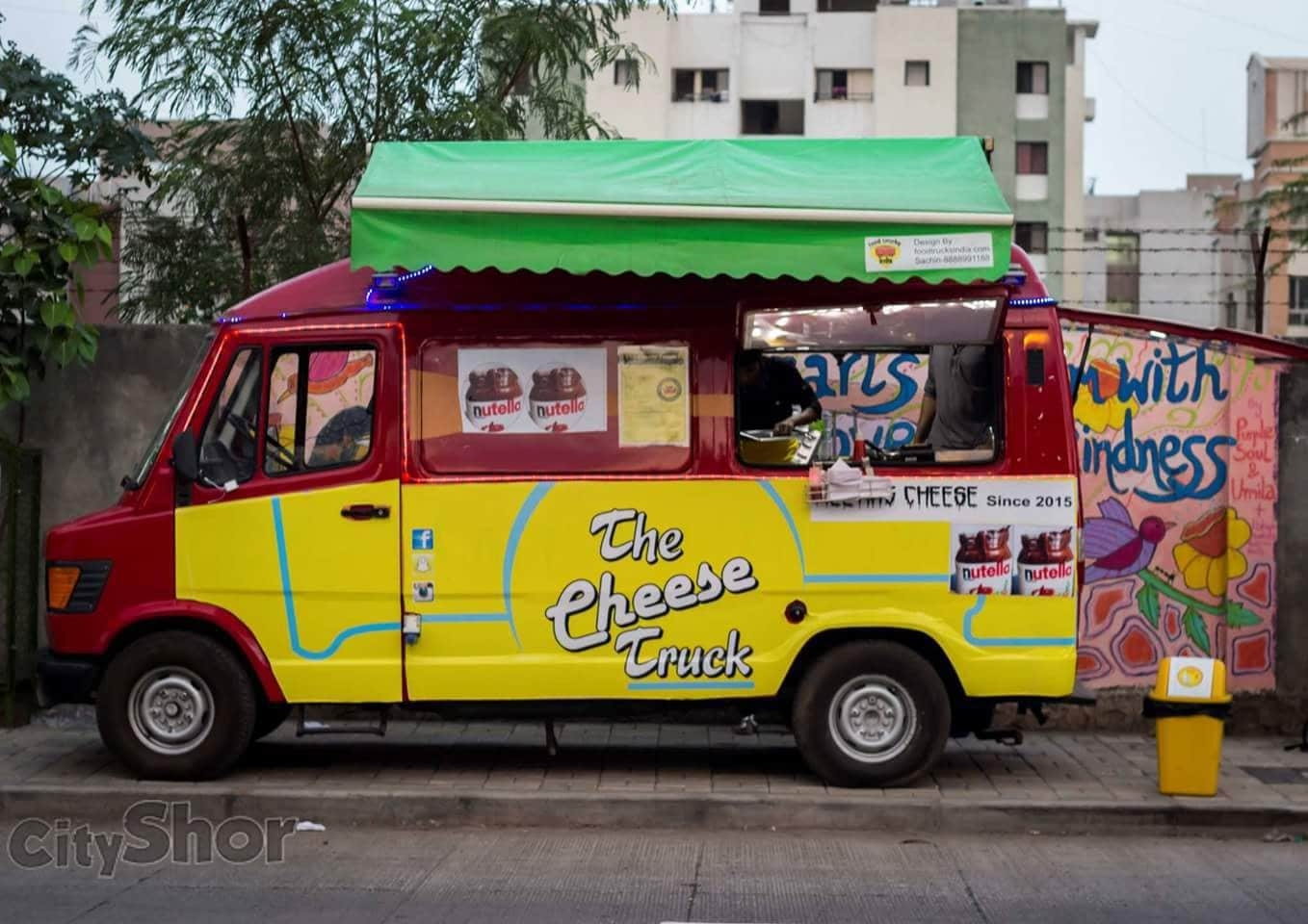 The Cheese Truck_1