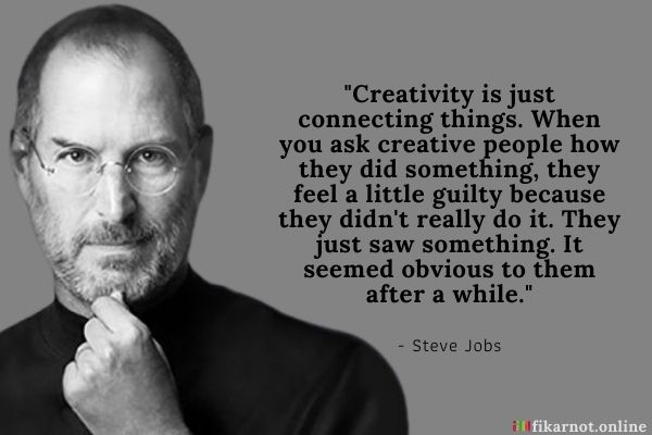 Steve Jobs quotes 4_1&nbs
