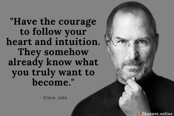 Steve Jobs quotes 5_1&nbs