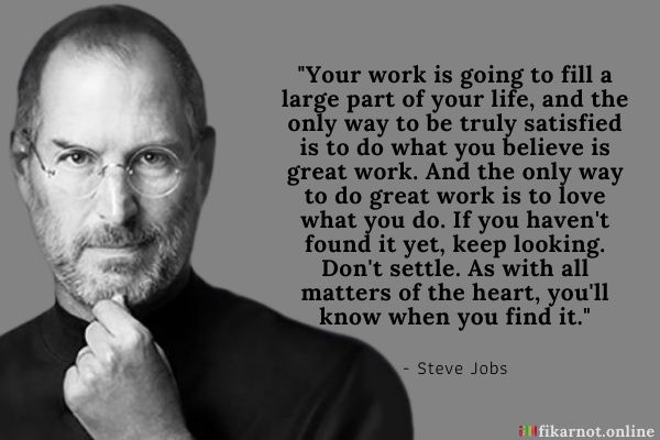 Steve Jobs quotes 6_1&nbs