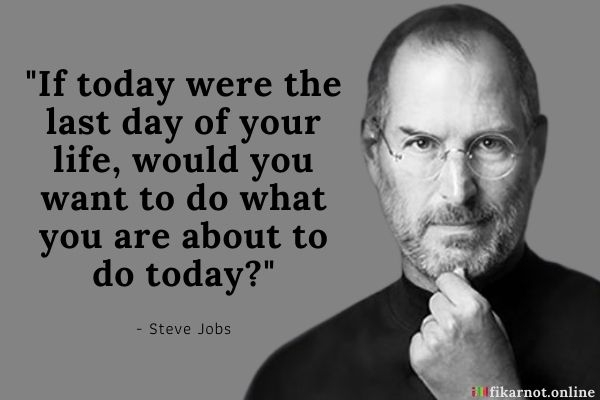 Steve Jobs quotes 7_1&nbs