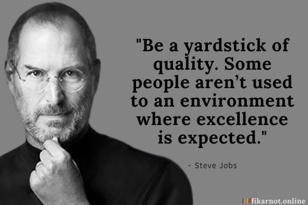Steve Jobs quotes 10_1&nb