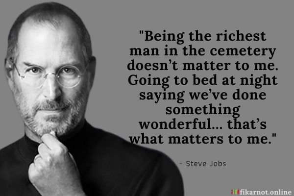 Steve Jobs quotes 14_1&nb