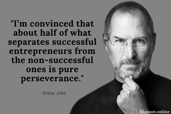 Steve Jobs quotes 15_1&nb