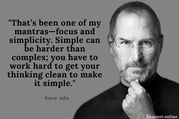 Steve Jobs quotes 17_1&nb