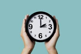 Time management_1&n