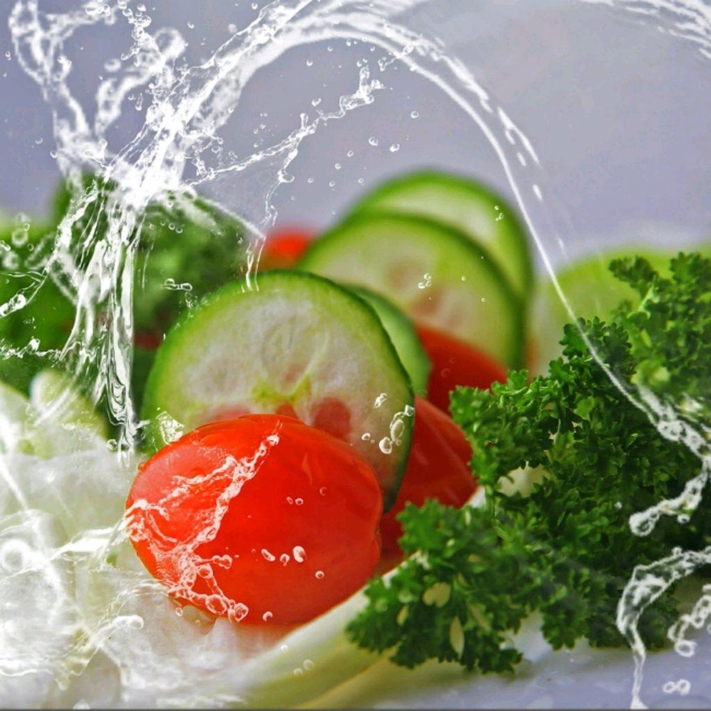 Water-Intake Goals_1