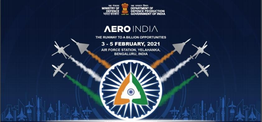 aero india _1