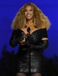 Beyonce_1H x