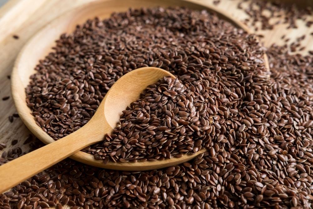 Flax Seeds_1H