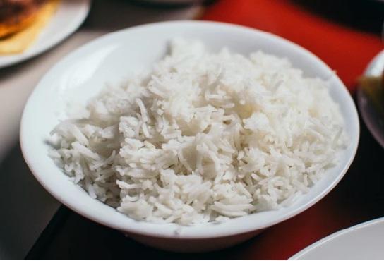 Rice & healthy skin_1&nbs