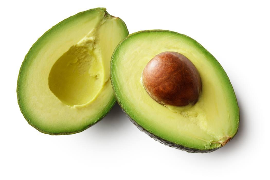Avocados_1H x