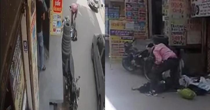 Delhi Crime_1