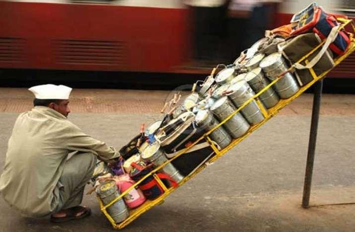 Mumbai dabbawala_1&