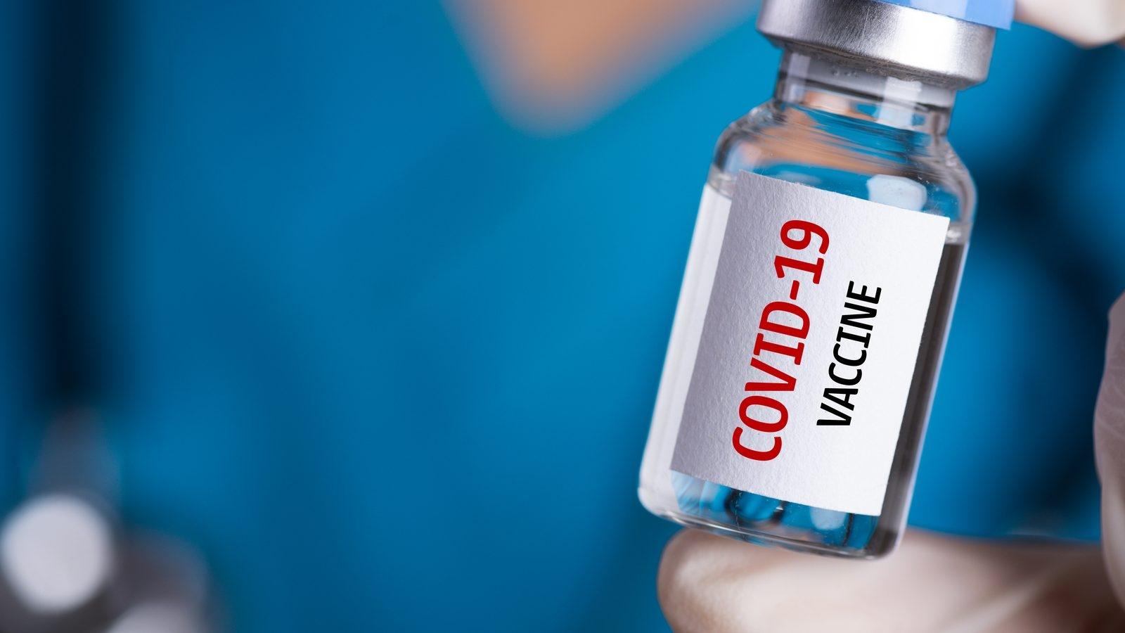 Corona vaccine_1&nb