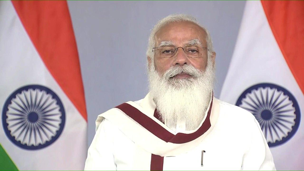 Naredra Modi_1