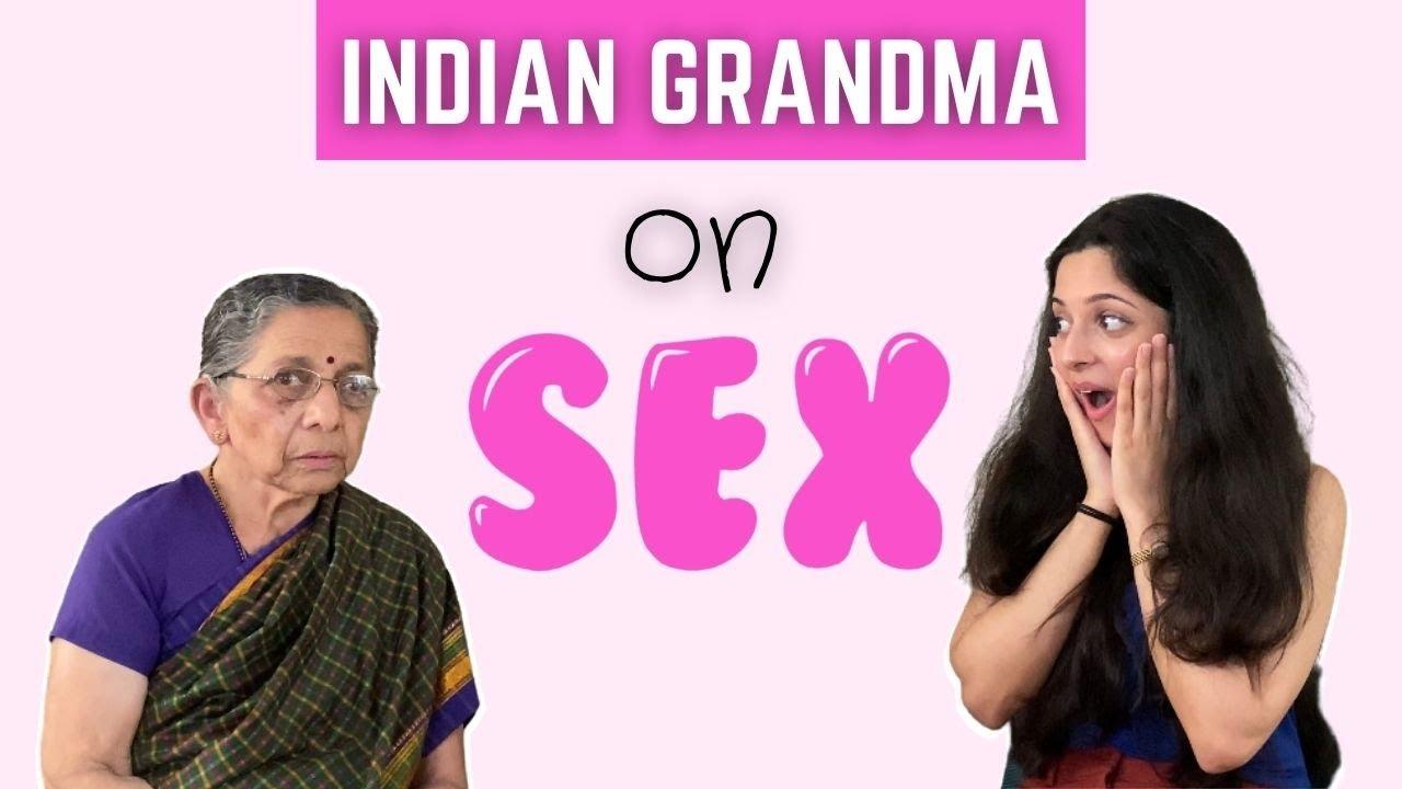 sex education_1&nbs