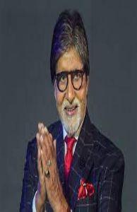 अमिताभ बच्चन ने भारत की मदत के लिये कोरोना काल में दिये २ करोड रुपये…!