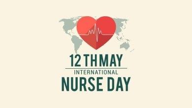 Nurse Day_1H