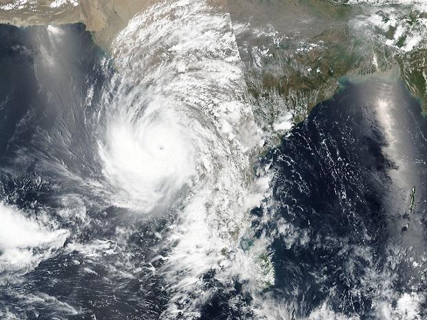 cyclone yaas_1