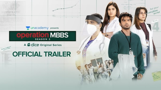 Operation MBBS_1 &nb