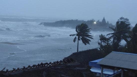 Cyclone Tauktae_1&n