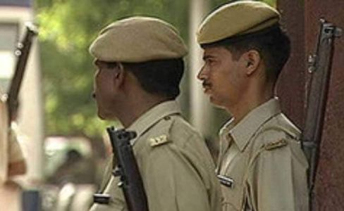 Pakistani Woman living illegally in Karnataka since 2015, Arrested