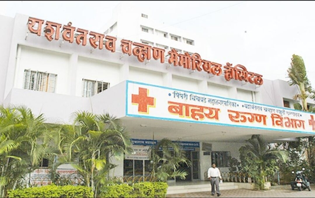 YCM hospital_1