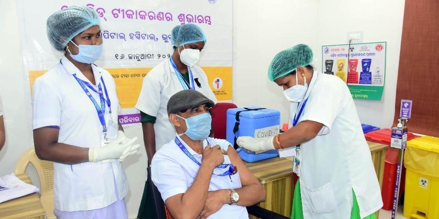 Odisha vaccine_1&nb
