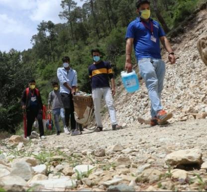 Uttarakhand _1