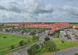 Cochin Airport_1&nb