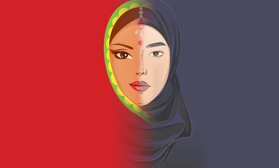 Love Jihad_1H