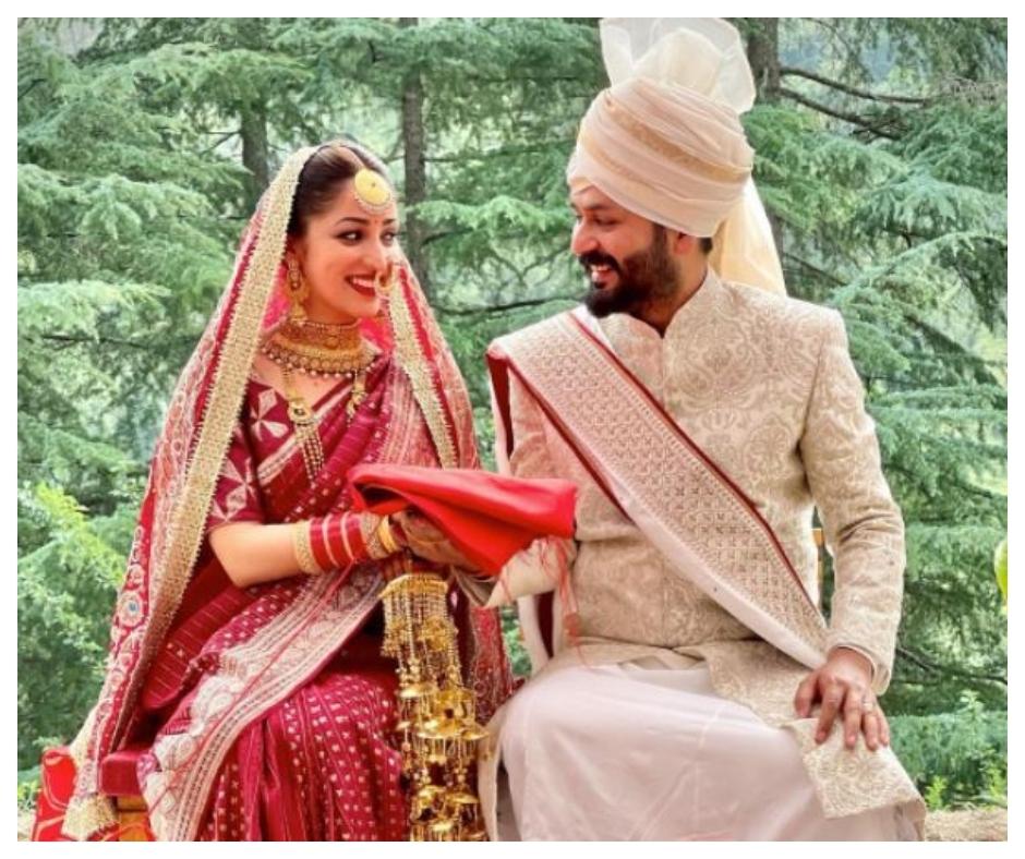 yami and aditya_1&n