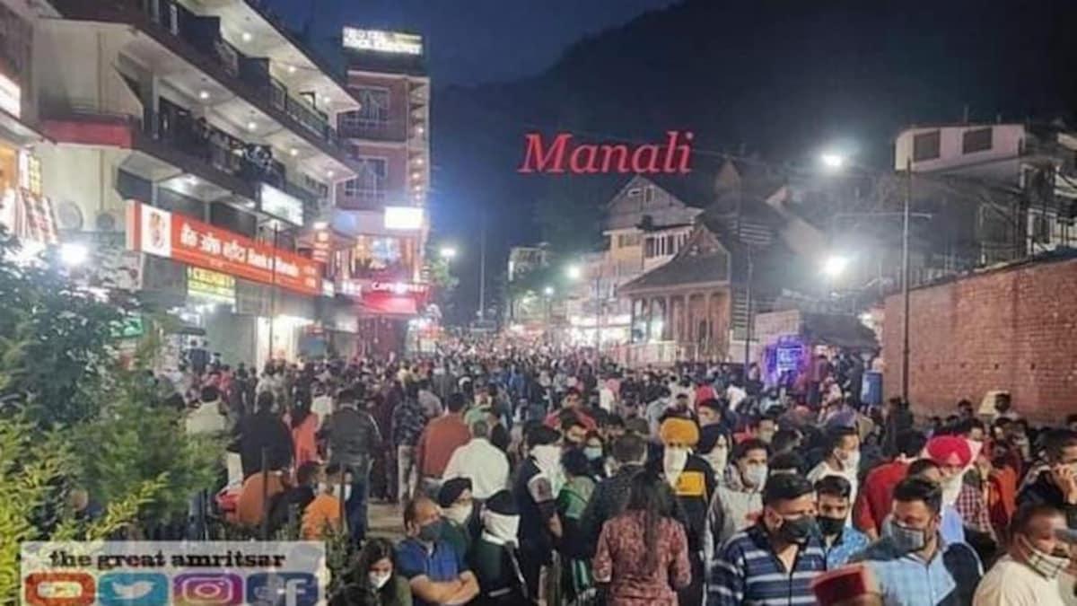 Manali_1H x W