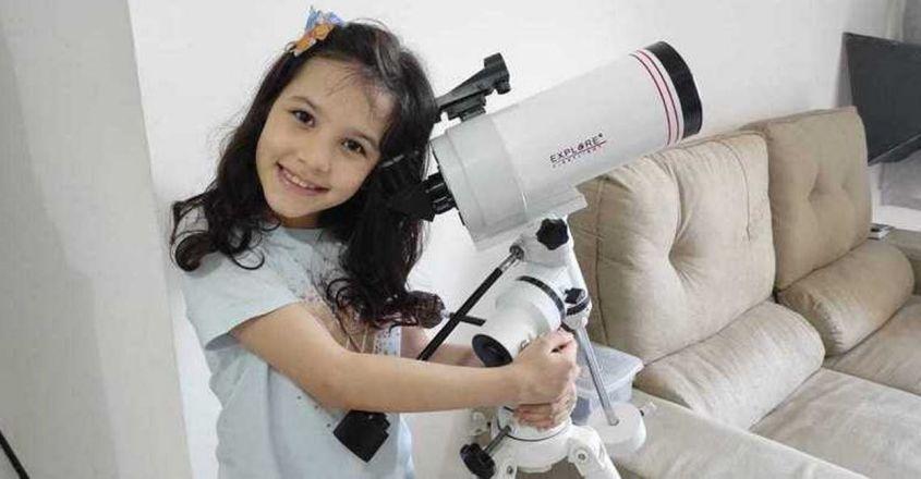 Astronomy_1H