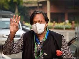 ShashiTharoor_1&nbs