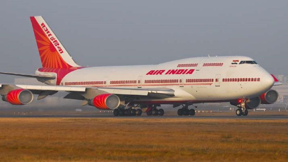 AirIndia_1H x
