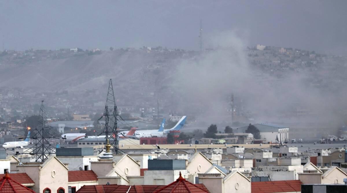 Kabul airport attack_1&nb