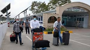 KabulAirport_1