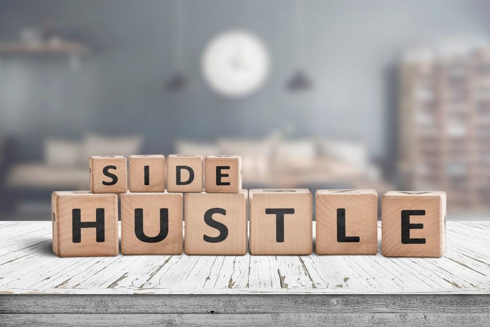 Side Hustle_1