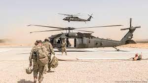 USTroops_1H x