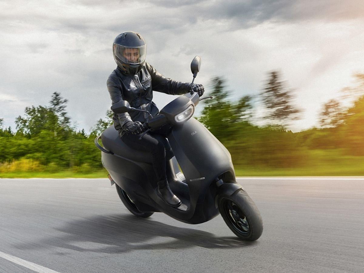 E-Scooter_1H