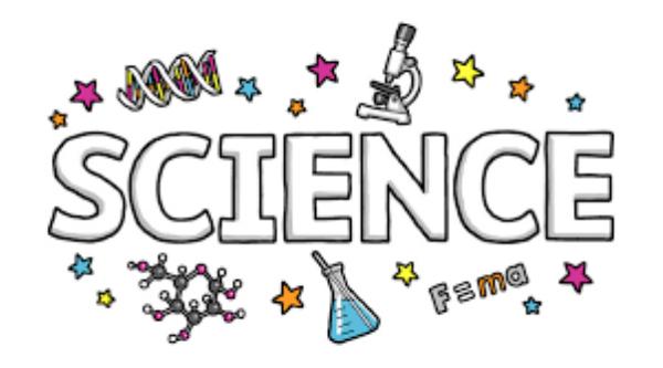 Science_1H x