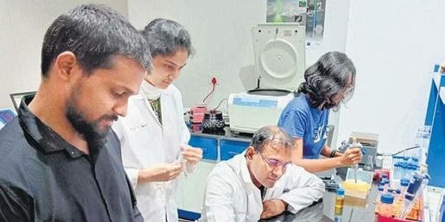 Dr.Anil_1H x