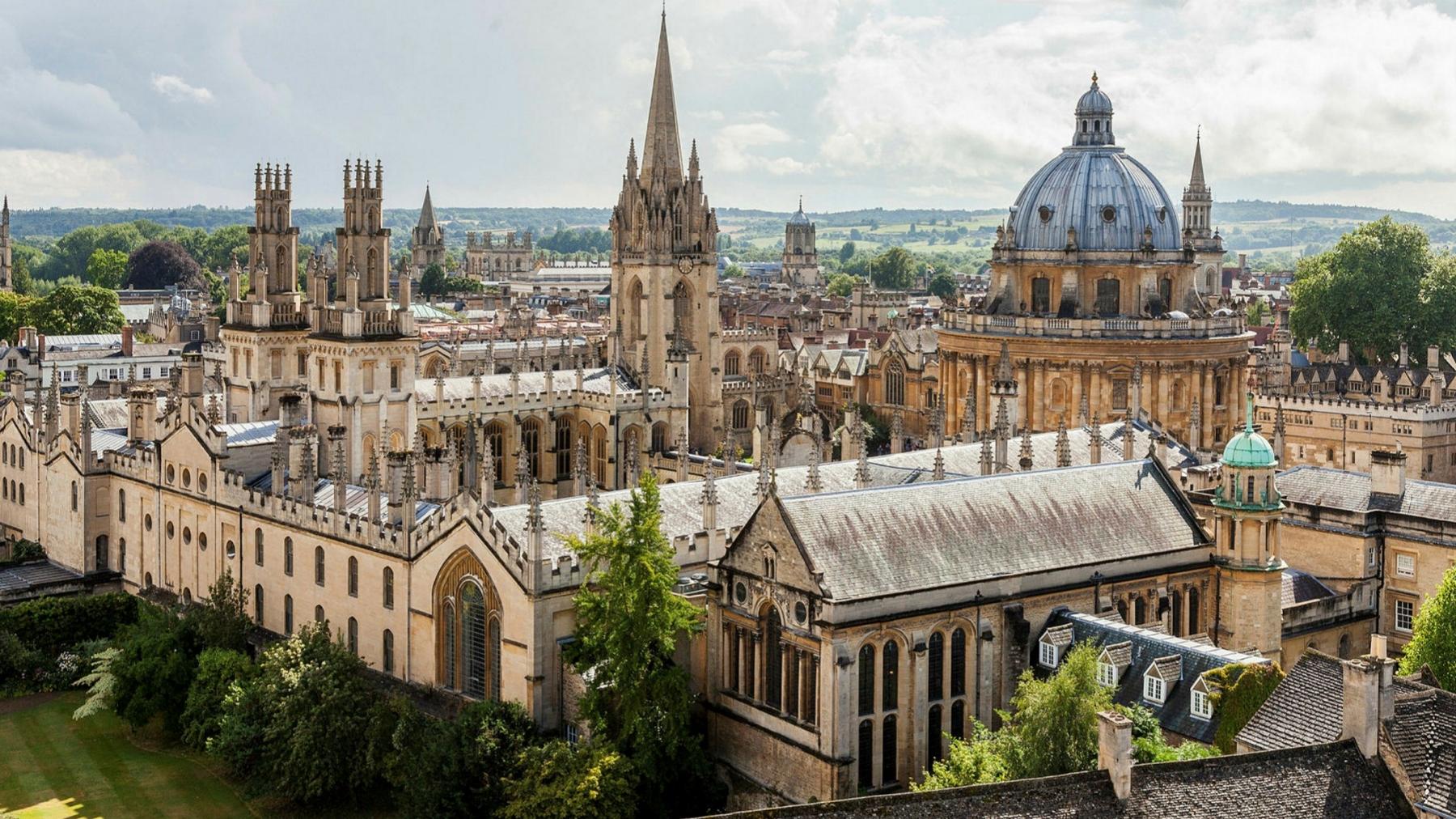 Oxford_1H x W