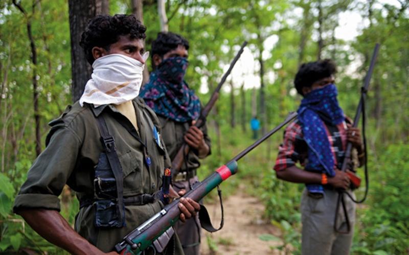 Maoist_1H x W
