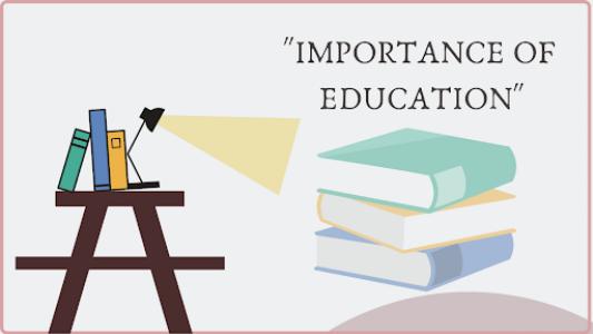 सक्षम समाज बनाने में शिक्षकों का योगदान सराहना पात्र